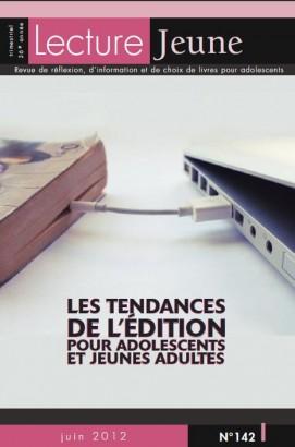 Lecture Jeune #142