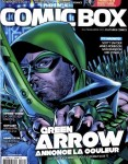 Comic Box #94