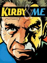 Kirby & Me