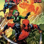 Marvel Now! All-New Uncanny Avengers T1