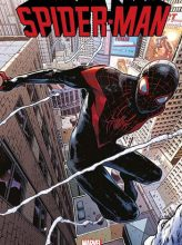 Marvel Now! All-New All-Different Spider-Man T1