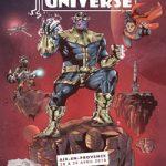 French Geek Universe