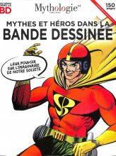 Mythologie(s) Hors Série #20