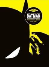 Les Cahiers de la BD – Hors-Série #1 – Batman