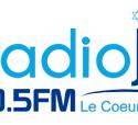 Interview sur Radio JM (21/01/2020)