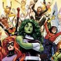 Super-héros et super-héroïnes pour Mars 2020