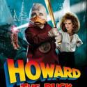 Rendez-vous avez avec Howard