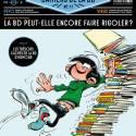 Les Cahiers de la BD #11