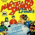 Webdocu Super-Héros: l'Histoire derrière le costume Partie 1