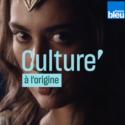 Wonder Woman sur Culture Prime