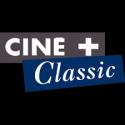 """Documentaire """"Une Guerre Froide Très Animée"""" sur Ciné+ Classic"""