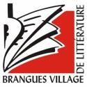 Juillet 2021: dédicace au Marché du Livre de Brangues