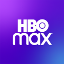 Reign Of the Super-Women sur HBO MAX !